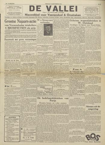 De Vallei 1954-07-21