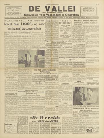 De Vallei 1960-02-19