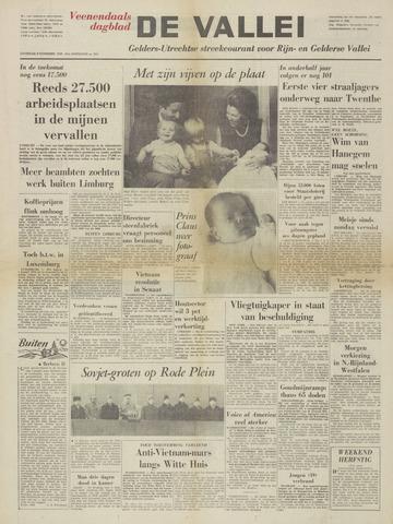 De Vallei 1969-11-08