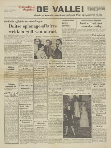 De Vallei 1968-10-26