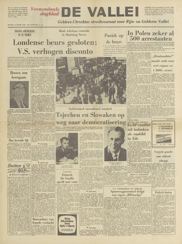 De Vallei 1968-03-15