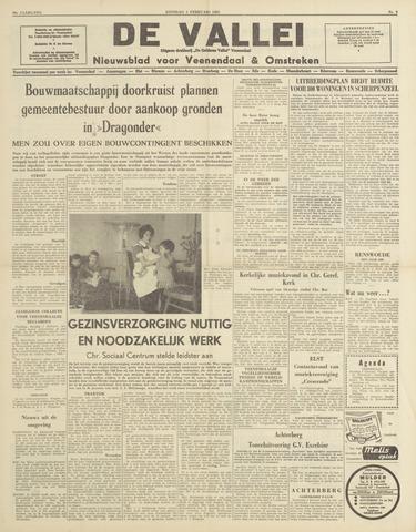 De Vallei 1965-02-02