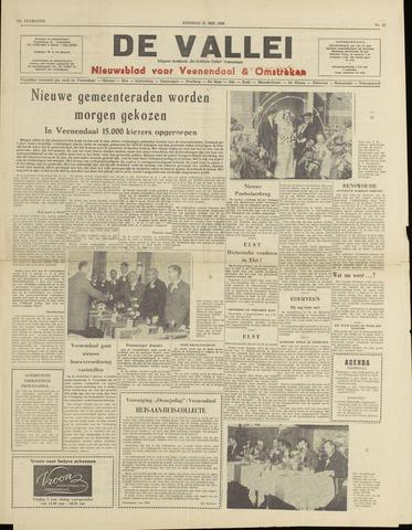De Vallei 1966-05-31