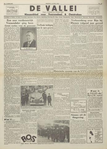 De Vallei 1954-06-16