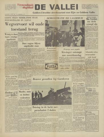 De Vallei 1968-04-24