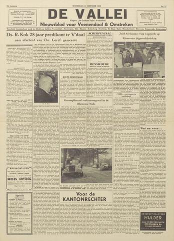 De Vallei 1958-10-15
