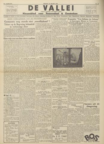 De Vallei 1954-02-17