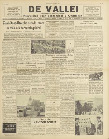 De Vallei 1961-04-12