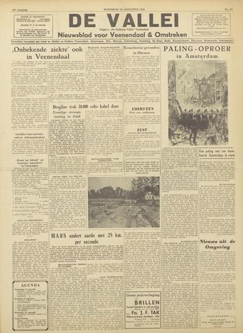 De Vallei 1956-08-22