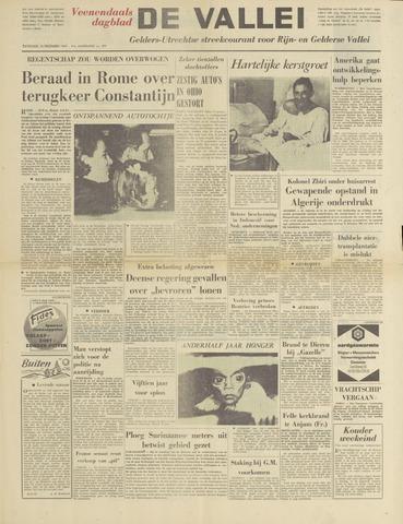 De Vallei 1967-12-16