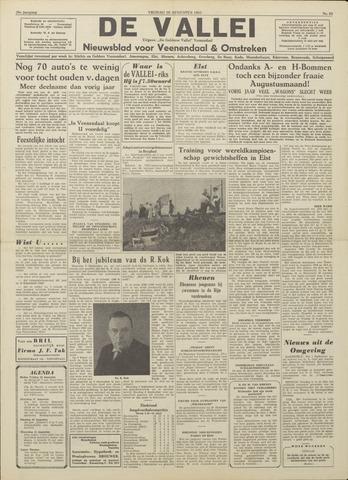 De Vallei 1955-08-26