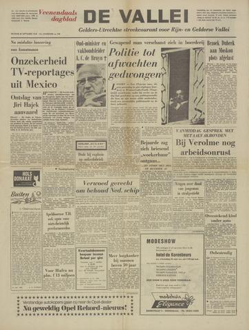 De Vallei 1968-09-20