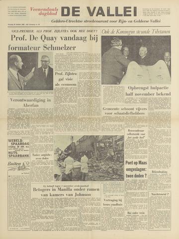 De Vallei 1966-10-25