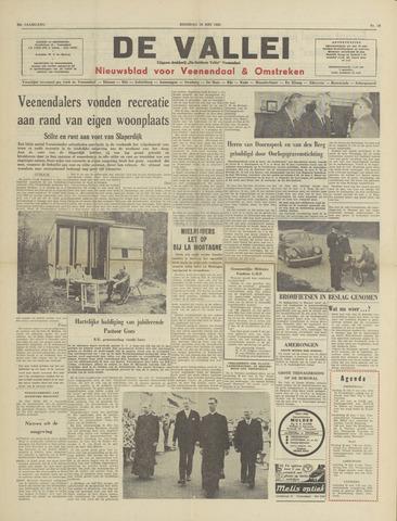 De Vallei 1965-05-18