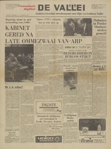 De Vallei 1970-12-16