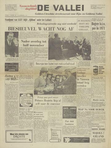 De Vallei 1969-10-17