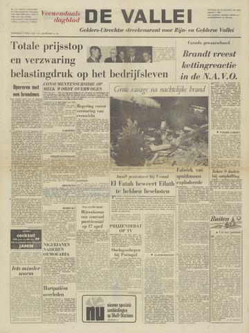 De Vallei 1969-04-09