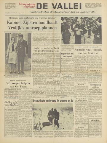 De Vallei 1966-12-20