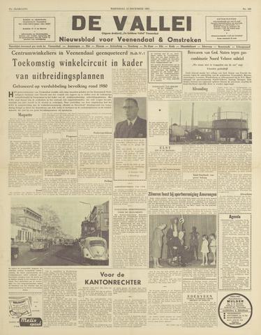 De Vallei 1963-12-18