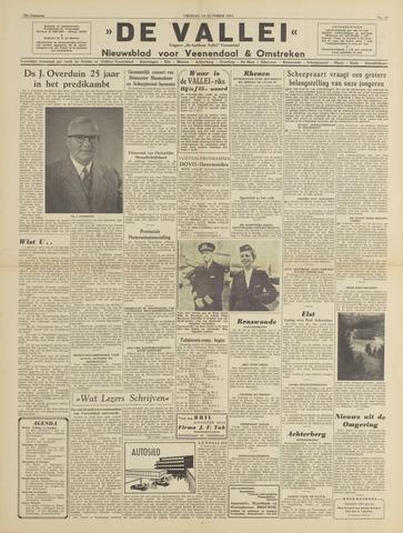 De Vallei 1955-10-14