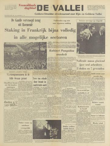 De Vallei 1968-05-20