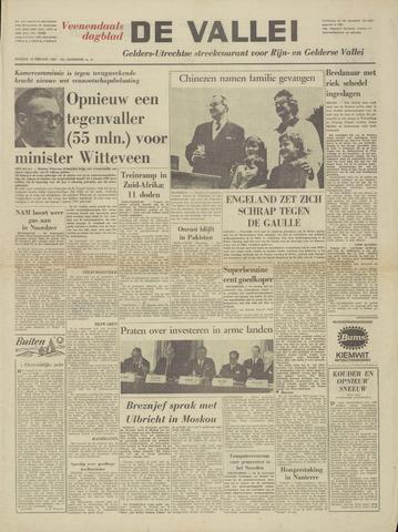 De Vallei 1969-02-18