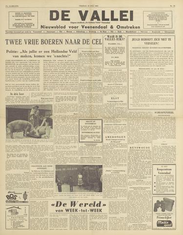 De Vallei 1963-07-19