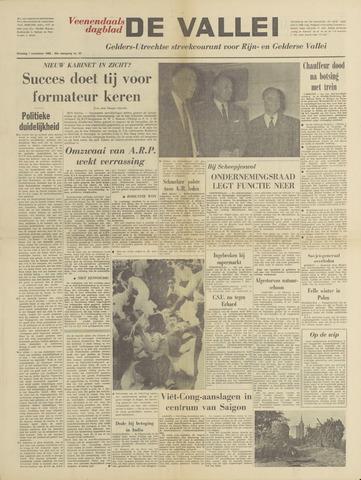 De Vallei 1966-11-01