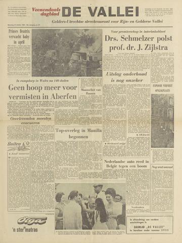 De Vallei 1966-10-24