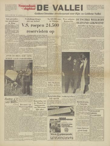 De Vallei 1968-04-12