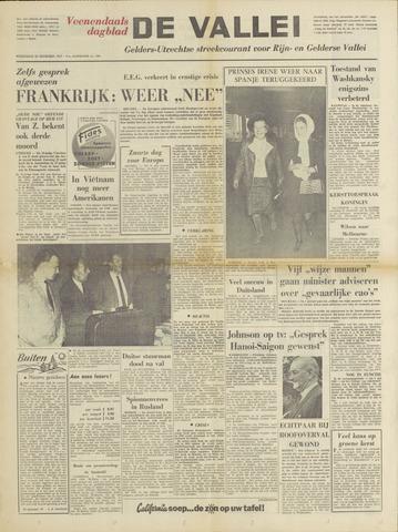 De Vallei 1967-12-20