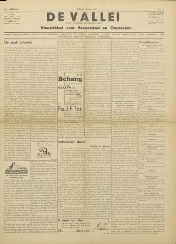 De Vallei 1950-03-10