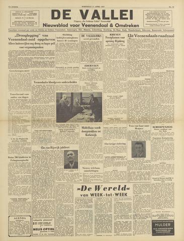 De Vallei 1957-04-17