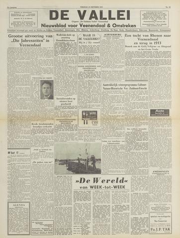 De Vallei 1957-10-18