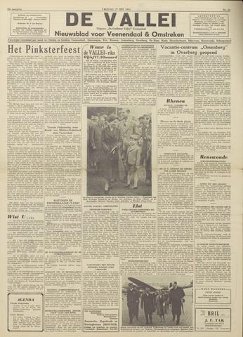 De Vallei 1955-05-27