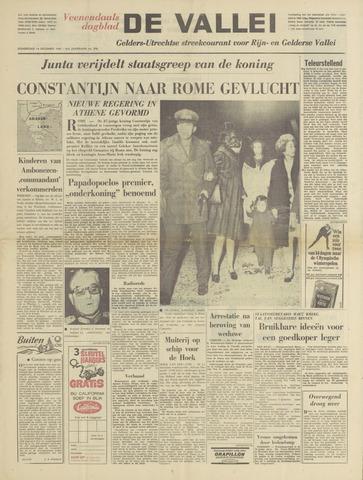 De Vallei 1967-12-14