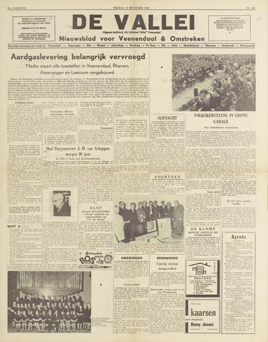De Vallei 1964-12-18