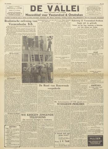 De Vallei 1956-05-30