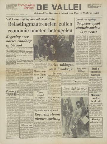 De Vallei 1970-11-21