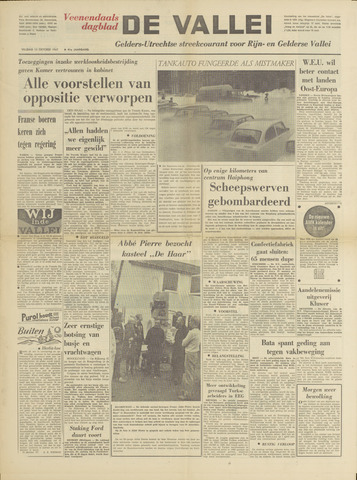 De Vallei 1967-10-13
