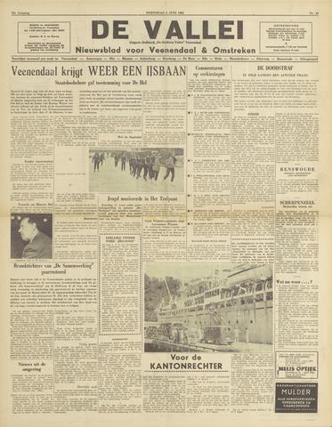 De Vallei 1962-06-06