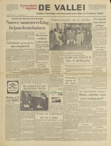 De Vallei 1968-03-01