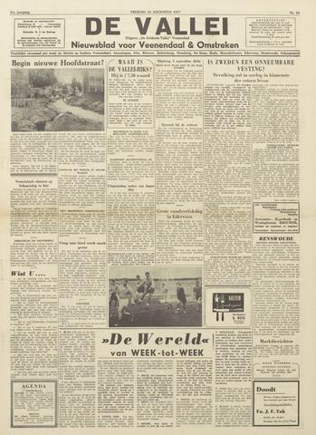 De Vallei 1957-08-16