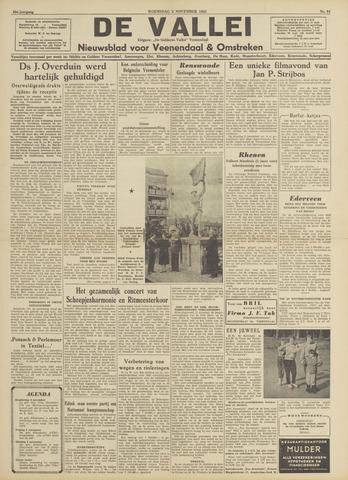 De Vallei 1955-11-02
