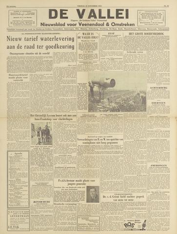 De Vallei 1959-11-20