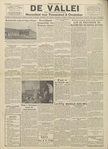 De Vallei 1955-03-18
