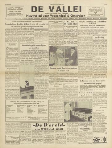 De Vallei 1960-01-08