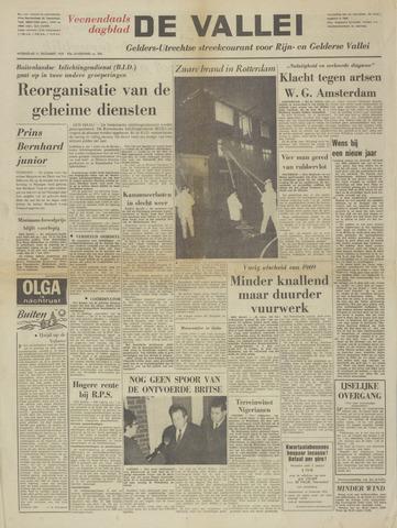 De Vallei 1969-12-31