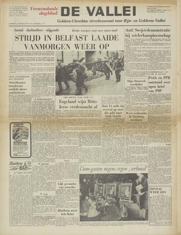De Vallei 1969-08-16