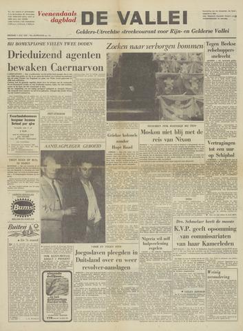 De Vallei 1969-07-01